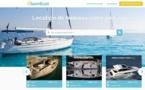 SamBoat finalise une levée de fonds de 250 000 euros