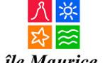L'Ile Maurice lance un Golf Pass