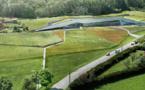 La Semitour-Périgord en charge de la gestion du Centre d'Art Pariétal de Montignac Lascaux