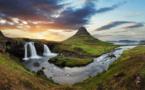 1/7 - Etude comparative circuits Islande : l'offre des voyagistes ne laisse pas de glace...
