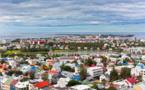 3/7 - Etude comparative circuits Islande : zoom sur l'itinéraire !