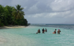Guadeloupe, l'archipel à la relance