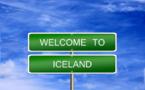 4/7 - Etude comparative circuits Islande : l'hébergement