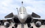 La Case de l'Oncle Dom : le Rafale balayera-t-il Air France ?