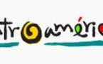 Amérique Centrale : CATA confie sa représentation en Europe à Interface Tourism