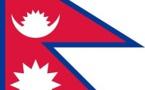Népal : le Quai d'Orsay maintient ses recommandations