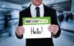 Cartrawler rachète la société finlandaise CabForce
