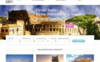 Plus Belle l'Europe parie sur la Grèce pour l'été