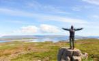 5/7 - Etude comparative circuits Islande, cas spécifique des séjours randonnées ou trekking