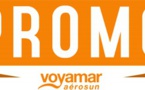 Voyamar Aerosun : jusqu'à 370 € de réduction sur un circuit de 12 jours aux USA