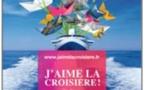 """""""J'aime la Croisière !"""" : inscriptions jusqu'au 31 mai 2015"""