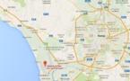Rome-Fiumicino : de nombreux vols annulés après un gros incendie