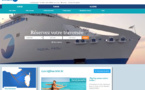SNCM : les réseaux de distribution rechignent à vendre la compagnie
