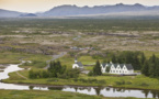3/6 - Islande : Une nature unique au monde