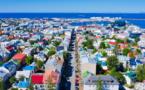 2/6 - Islande : Une importante richesse culturelle