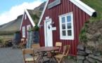1/6 - Islande : Une gastronomie originale