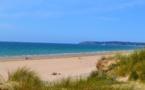 VVF Villages de Port-Bail (Cotentin) : l'adresse des randonneurs et des cyclo-touristes