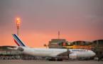 Air France-KLM : Transavia limite la baisse du nombre de passagers en avril 2015
