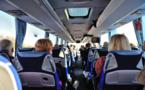 Transport Autocars : quels droits des clients en tant que passagers européens ?