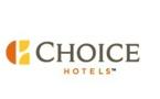 Choice Hotels : nouvelle identité visuelle pour accroître la notoriété du groupe