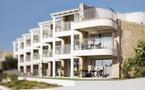 Crète : ouverture du Mövenpick Resort & Thalasso