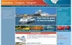 Le Boat devient le n° 1 des croisières fluviales sans permis