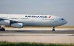 Fin des Bases de province : Air France jette l'éponge définitivement