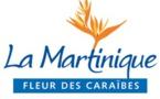 Le Comité Martiniquais du Tourisme fait la cour à Cuba