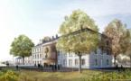 Melun : le Musée de la Gendarmerie Nationale ouvrira ses portes en octobre 2015