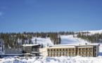 Jet tours ouvre un Eldorador en Laponie