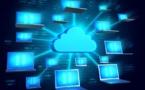 Cloud, CRM : que Salesforce soit avec toi !