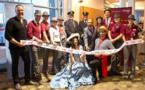 Eté 2015 : Air Canada rouge ouvre une ligne Venise - Montréal