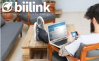 Biilink, le futur réseau social des start-ups ?