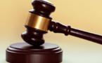 Procès Siano-Lebufnoir : le juge est en train de démontrer l'entente entre J.-M. Siano et P. Lebufnoir