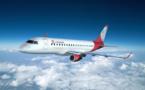 Air Lituanica : la compagnie aérienne disparaît à peine deux ans après son lancement
