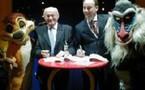 Top Resa : DisneyLand signe un protocole d'accord avec le SNAV