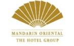 Espagne : Mandarin Oriental rachète le Ritz Madrid en joint-venture
