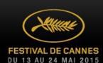 Festival de Cannes : les palaces et hôtels de luxe tirent leur épingle du jeu