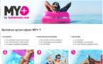 My + : Lastminute.com lance des séjours all inclusive avec les services d'un Travel Planner