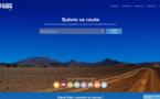 Roadtrips : Planet Ride ouvre la route aux agences spécialisées