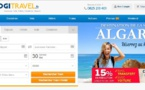 LogiTravel.fr modernise son site Web