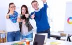 Ressources humaines : la génération Z au travail