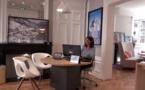 Club Med fait entrer le digital dans son agence de Lille (Vidéo)