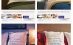 Kyriad Hotel communique pendant 8 mois dans la presse écrite nationale