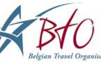 Panne d'électricité : l'association des AGV belges pourrait porter plainte contre Belgocontrol