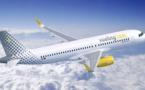 Vueling : vols Paris Orly-Milan dès le 30 mai 2015