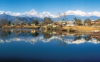 Nepal: the next tourism season is off to a bad start…