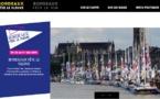 Bordeaux Fête le Fleuve : 520 000 visiteurs pour l'édition 2015