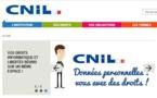 Label Gouvernance CNIL : quel impact pour les entreprises ?