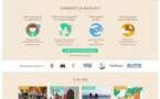 """Evaneos : """"Le webdesign est capital pour une marque, il explique notre vision du voyage"""""""